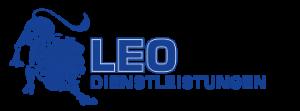 LEO DIENSTLEISTUNGEN GmbH